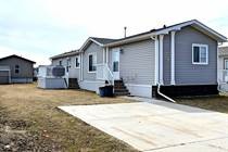 Homes for Sale in Cold Lake, Alberta $98,900