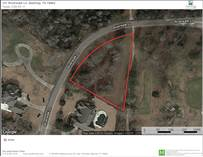 Homes for Sale in ColoVista Country Club, Bastrop, Texas $34,500