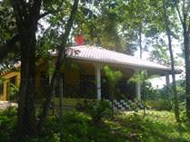 Homes for Sale in Carrillo, Guanacaste $255,000