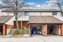 Homes for Sale in Hamilton Mountain, Hamilton, Ontario $319,900