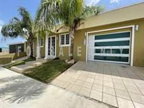 Homes for Sale in Bella Vista, Bayamon, Puerto Rico $155,000