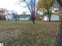 Homes for Sale in Inland Township, Interlochen, Michigan $324,900