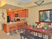 Homes for Sale in Las Palomas, Puerto Penasco/Rocky Point, Sonora $120,000