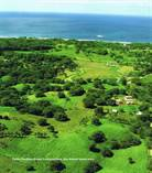 Lots and Land for Sale in Junquillal, Guanacaste $59,900