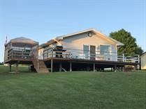 Recreational Land for Sale in Canoe Cove, Prince Edward Island $224,900