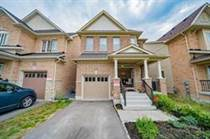 Homes for Sale in Simcoe St N/Britannia St, Ontario $899,900