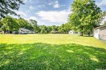 Commercial Real Estate for Sale in Cabot, Arkansas $100,000