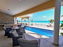 Homes for Sale in Playacar Fase 2, Playa del Carmen , Quintana Roo $2,750,000