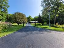 Homes for Sale in Carp, Ottawa, Ontario $899,000