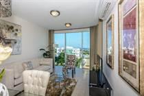 Homes for Rent/Lease in Luna De Tezal, Cabo San Lucas, Baja California Sur $1,050 monthly