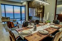 Condos for Sale in SeaHouz, Playas de Rosarito, Baja California $625,000