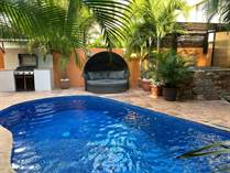 Homes for Sale in Playacar Phase 1, Playa del Carmen, Quintana Roo $1,550,000
