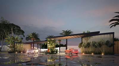 Homes For Sales In Playa del Carmen DE 144