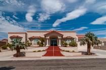 Homes for Sale in Lake Havasu City Central, Lake Havasu City, Arizona $650,000