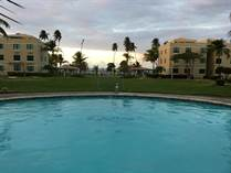 Condos for Sale in Aquatika, Loiza, Puerto Rico $119,000