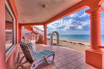 Homes for Sale in Playa Encanto, Puerto Penasco/Rocky Point, Sonora $654,000