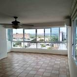 Condos for Rent/Lease in Miramar, San Juan, Puerto Rico $1,800 monthly