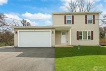 Homes for Sale in Illinois, Fox Lake, Illinois $195,000