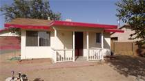 Homes for Sale in Yucca Valley, California $109,900
