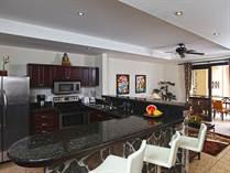 Condos for Sale in Jaco, Puntarenas $399,000