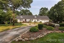 Homes for Sale in Denver, North Carolina $900,000