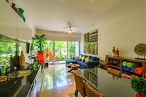 Condos for Sale in Downtown, Playa del Carmen, Quintana Roo $199,000