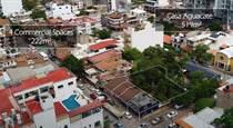Homes for Sale in Emiliano Zapata Norte, Puerto Vallarta, Jalisco $1,350,000