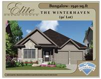 Homes for Sale in Black Creek, Stevensville, Ontario $660,000