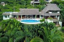 Homes for Sale in Sayulita, Nayarit $1,950,000