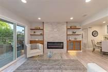 Homes for Sale in Laguna Woods, California $404,900