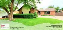 Homes for Sale in Sunset Park, Pueblo, Colorado $269,900