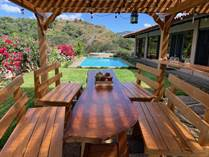 Homes for Sale in Hacienda Vieja, Orotina, Alajuela $500,000