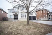 Homes for Sale in Castlemore, Brampton, Ontario $1,200,000