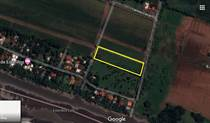 Lots and Land for Sale in Esterillos Este, Esterillos, Puntarenas $590,000
