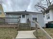 Homes for Sale in South Bend, Indiana $75,000