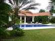 Homes for Sale in Sosua, Puerto Plata $1,850,000