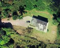 Homes for Sale in Barrio Cayaguás, San Lorenzo, Puerto Rico $395,000