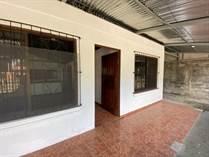 Homes for Sale in Puntarenas, Jaco, Puntarenas $109,500