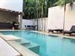 Homes for Rent/Lease in Yaxxik, Tulum, Quintana Roo $2,500 monthly