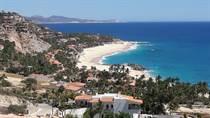 Lots and Land for Sale in Rancho Cerro Colorado, San Jose Del Cabo, Baja California Sur $648,000