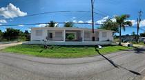 Multifamily Dwellings for Sale in Bo. Llanos Tuna, Cabo Rojo, Puerto Rico $155,000