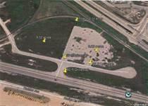 Commercial Real Estate for Sale in North Battleford, Saskatchewan $2,900,000