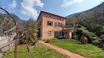 Homes for Sale in Pisa, Tuscany €800,000