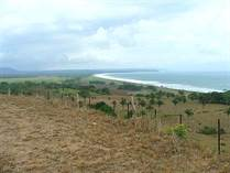 Farms and Acreages for Sale in Nandayure, Guanacaste $25,000,000