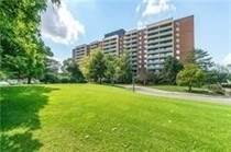 Condos for Sale in Toronto, Ontario $399,900