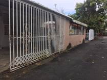 Homes for Sale in Amelia, Guaynabo, Puerto Rico $48,000