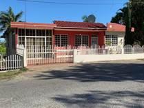 Homes for Sale in Hoya Mala, San Sebastián, Puerto Rico $105,000
