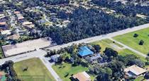 Commercial Real Estate for Sale in Davie, Florida $650,000