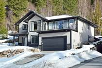 Homes Sold in Blind Bay, British Columbia $459,000