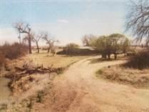 Farms and Acreages for Sale in Las Animas, Colorado $220,000